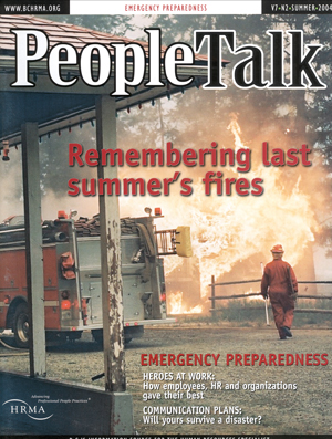 PeopleTalk cover summer 2004 low-res