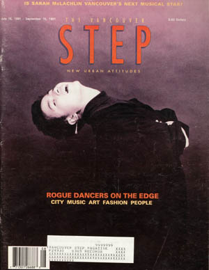 Step Magazine low-res