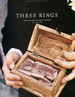 Three rings cover page low-res