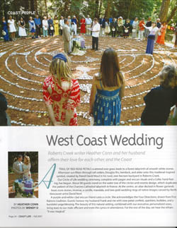 West Coast Wedding low-res